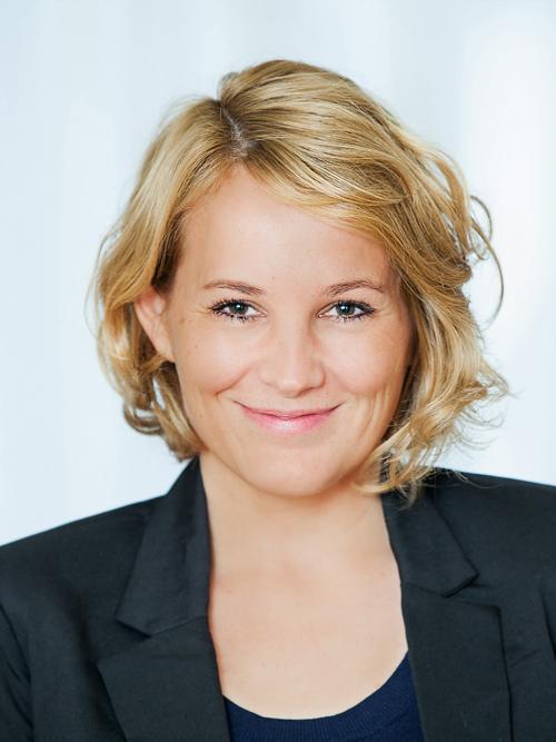 Mag. Claudia Eder