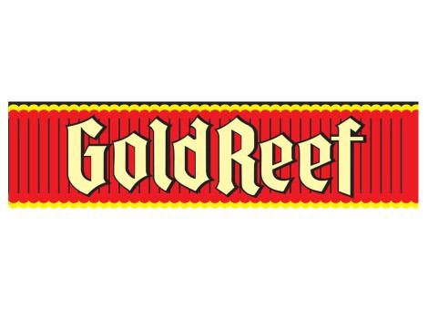 Gold Reef Langeberg