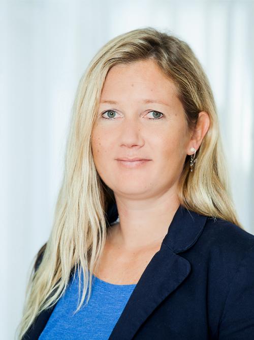 Dagmar Weinlich
