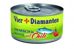 20200455-PP-VD-Thunfisch-OL-Chili-185g_VD